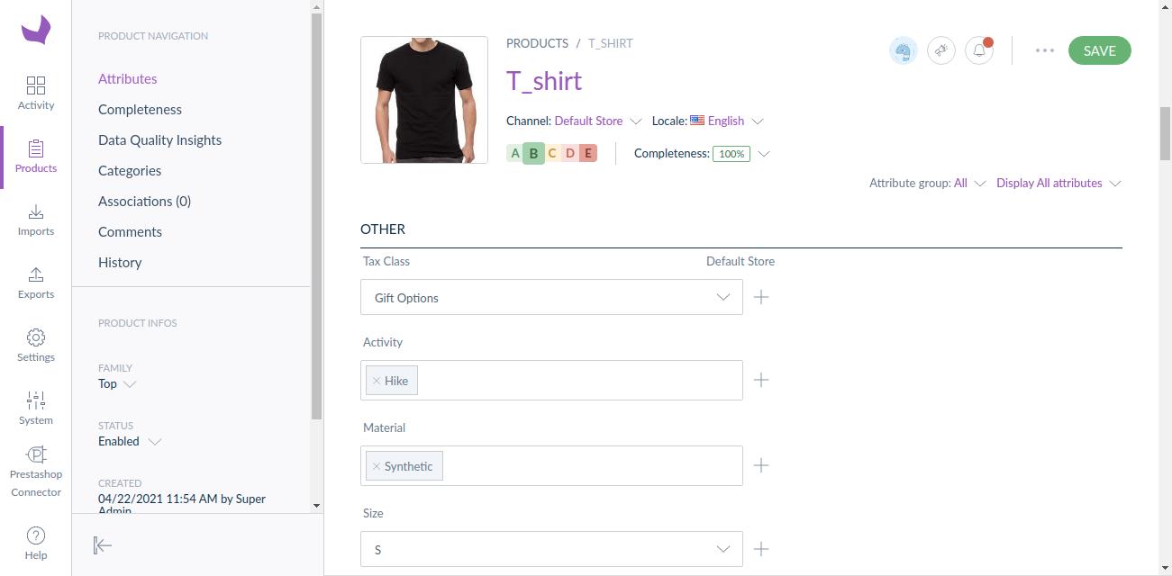 Product-t_shirt-Edit-1