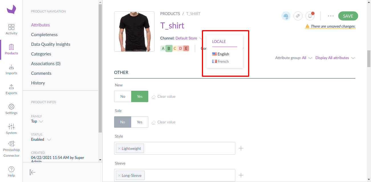 Product-t_shirt-Edit-2