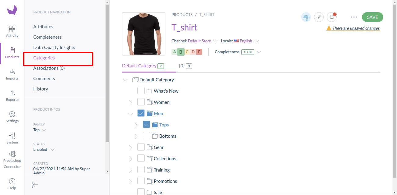 Product-t_shirt-Edit-3