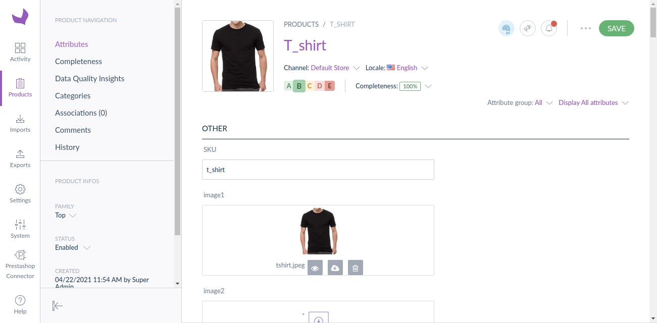Product-t_shirt-Edit