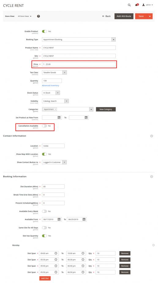 Webkul-Magento 2 Rental Extension-System_7-1