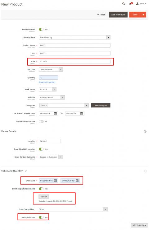 Webkul-Magento2-advance-booking-system-5