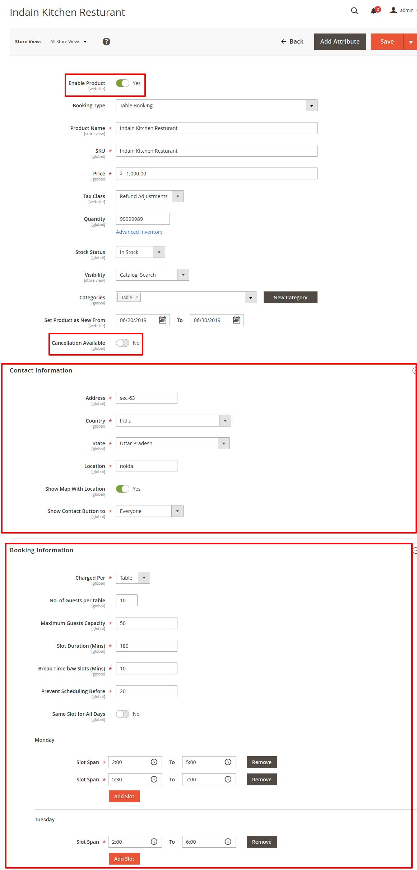 Webkul-magento2-advance-booking-system_12