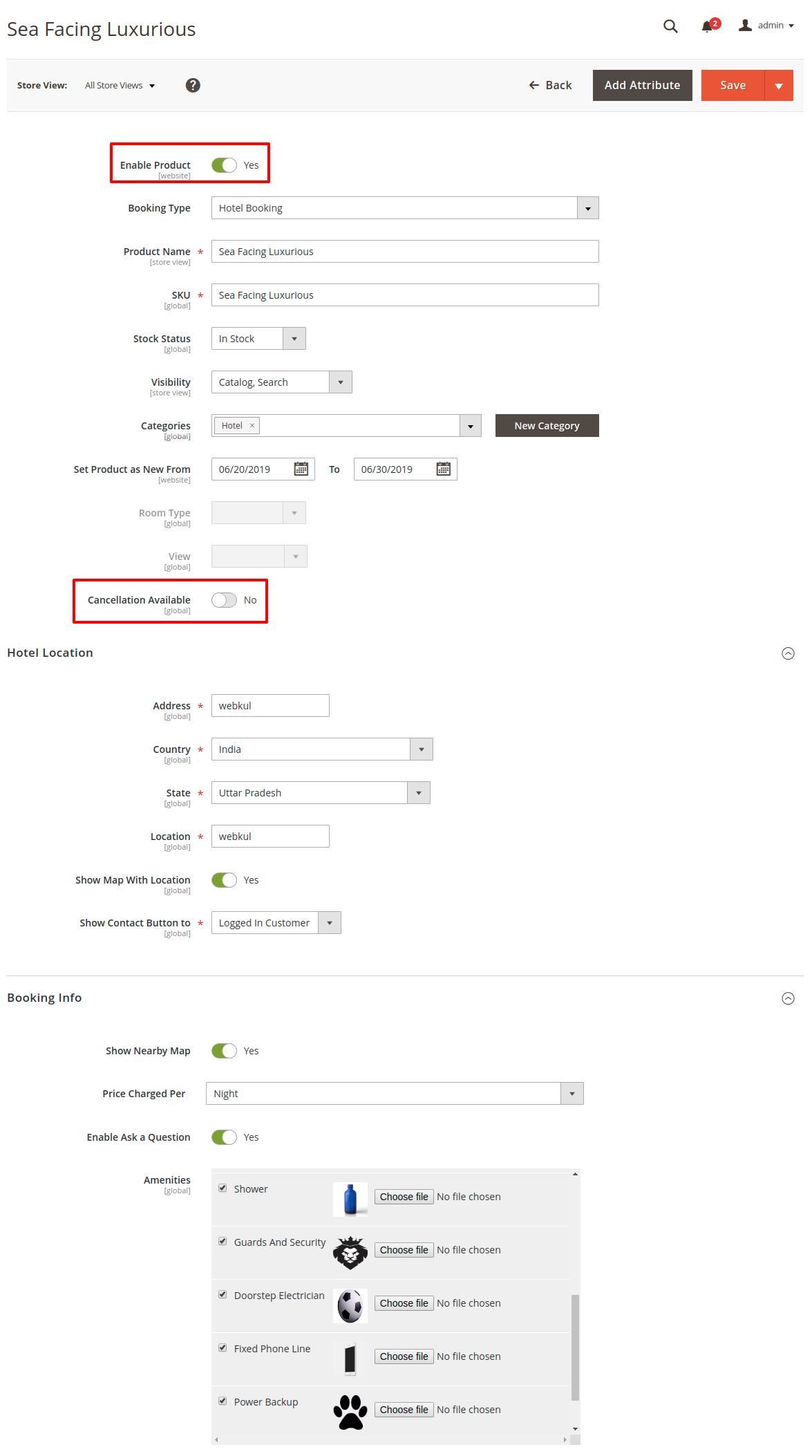 Welbul-magento2-advance-booking-ssytem_9