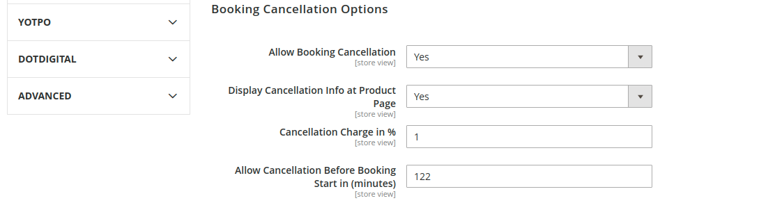 advanced-booking-system-cancellation.png