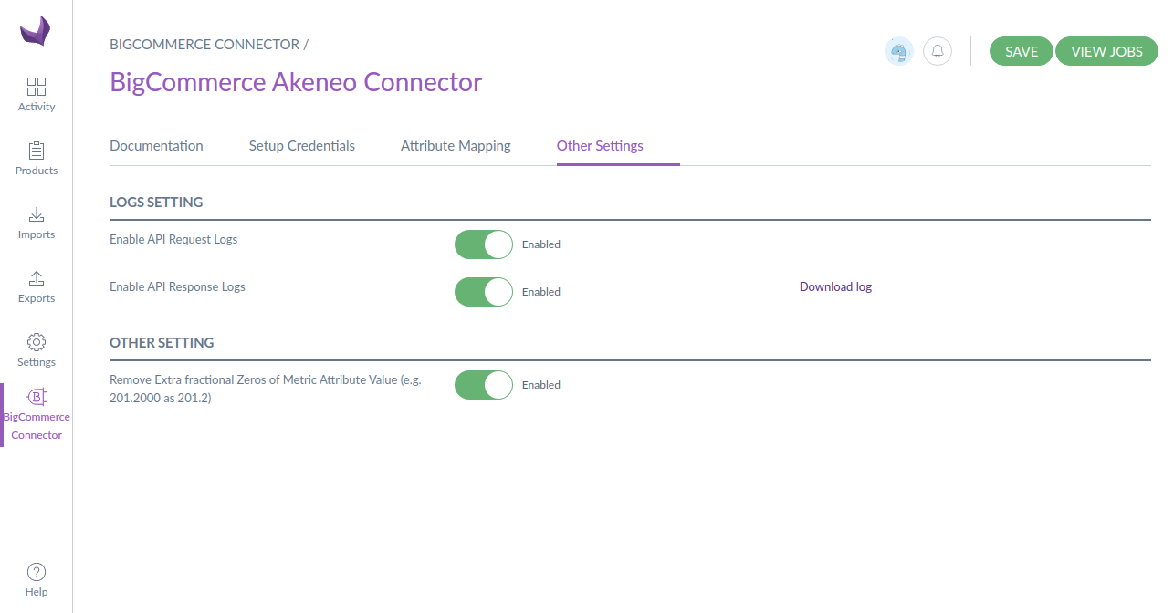 other-setting-in-bigcommerce