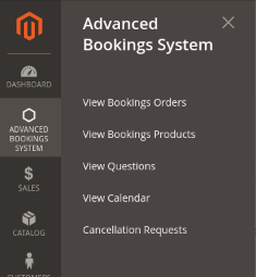 webkul-magento2-advanced-booking-and-reservation-add-products