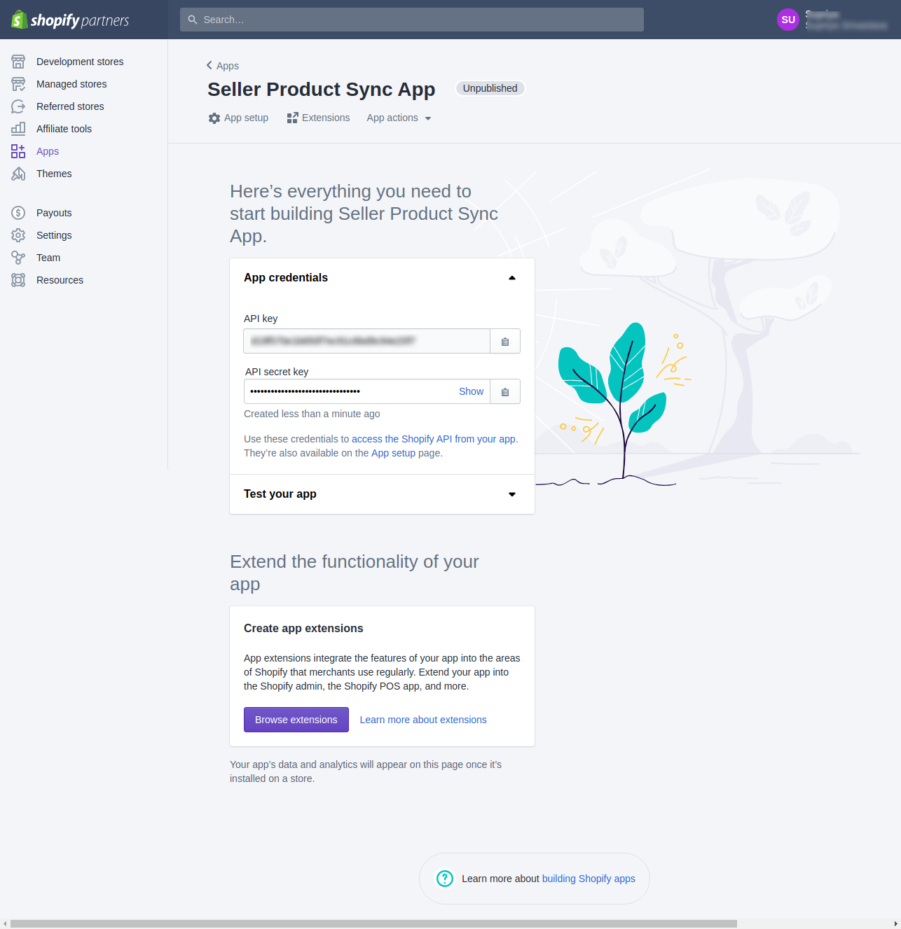 Multivendor Marketplace App for Shopify- Seller Product Sync