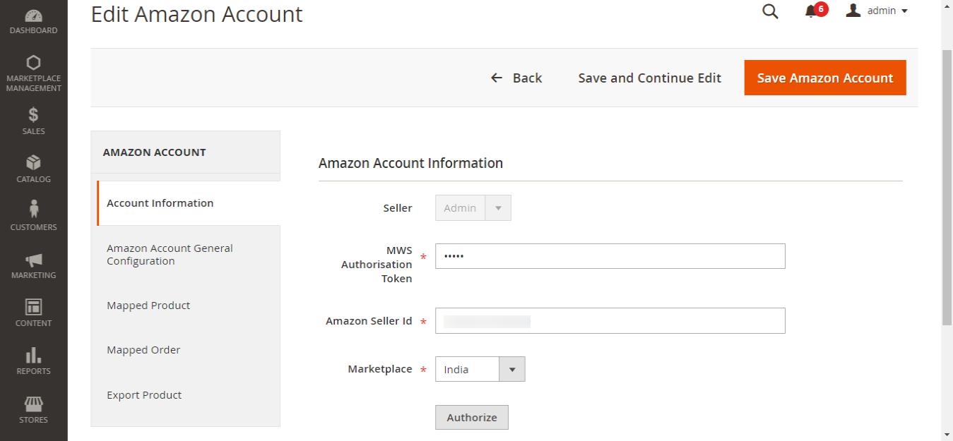 Edit-Amazon-Account-Magento-Admin-3-