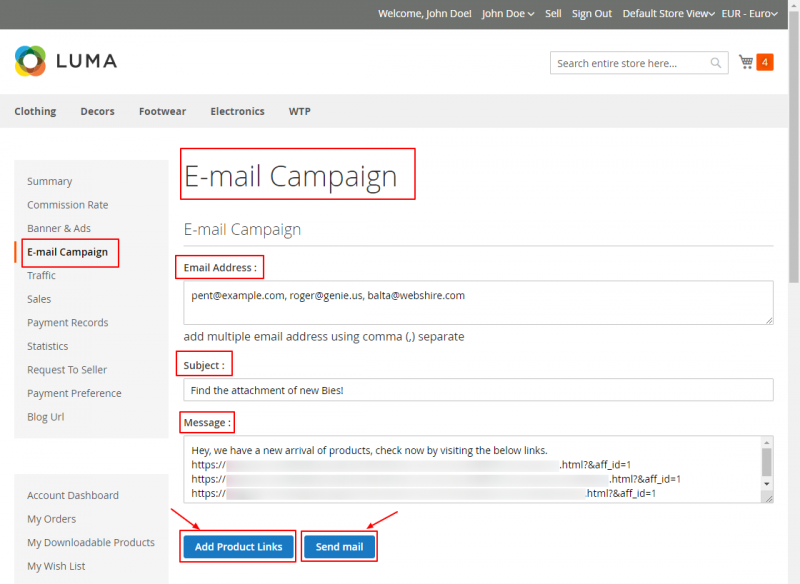 mpaffiliate-Affiliate-email-campaign