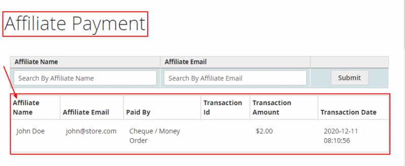 mpaffiliate-Affiliate-payment-1