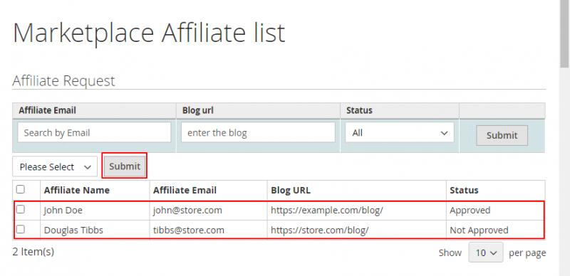mpaffiliate-Marketplace-Affiliate-request-1