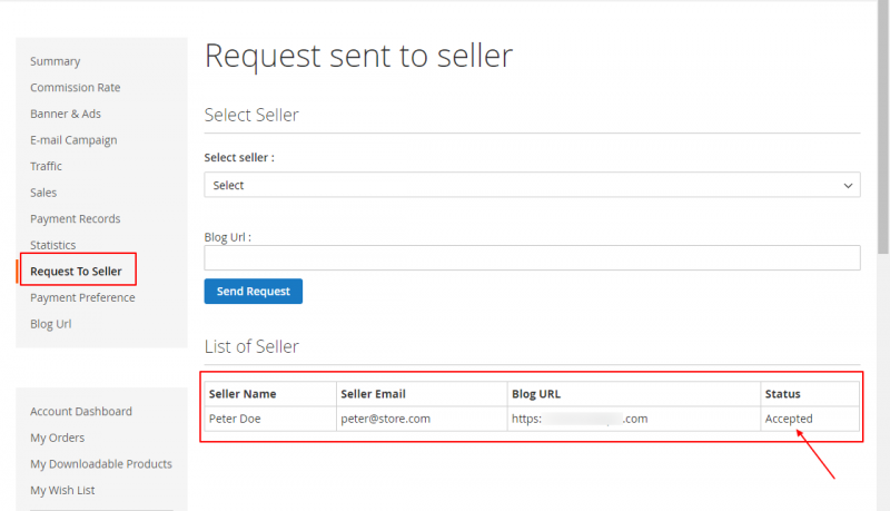 mpaffiliate-Request-to-seller-3-1