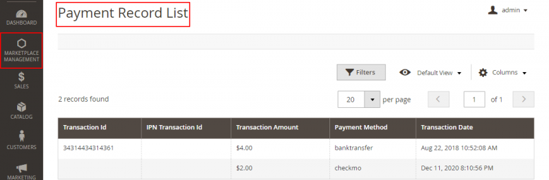 mpaffiliate-admin-payment
