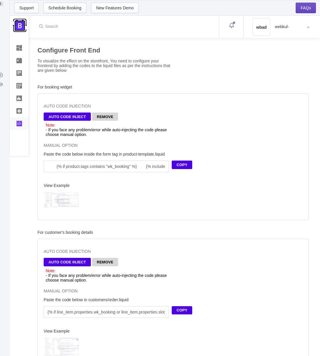 screencapture-webkul-booking-app-demo-myshopify-admin-apps-booking-app-by-webkul-booking-management-web-en-app-2019-04-26-19_45_44