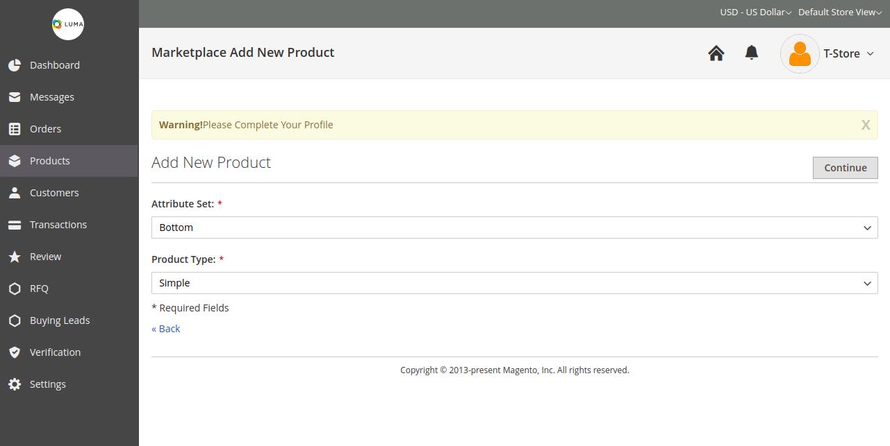 webkul-magento2-b2b-marketplace-add-product.png