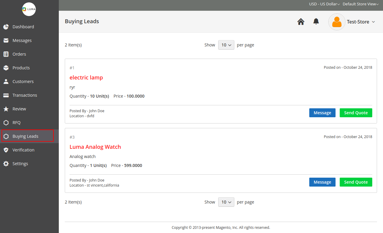 webkul-magento2-b2b-marketplace-buying-leads.png