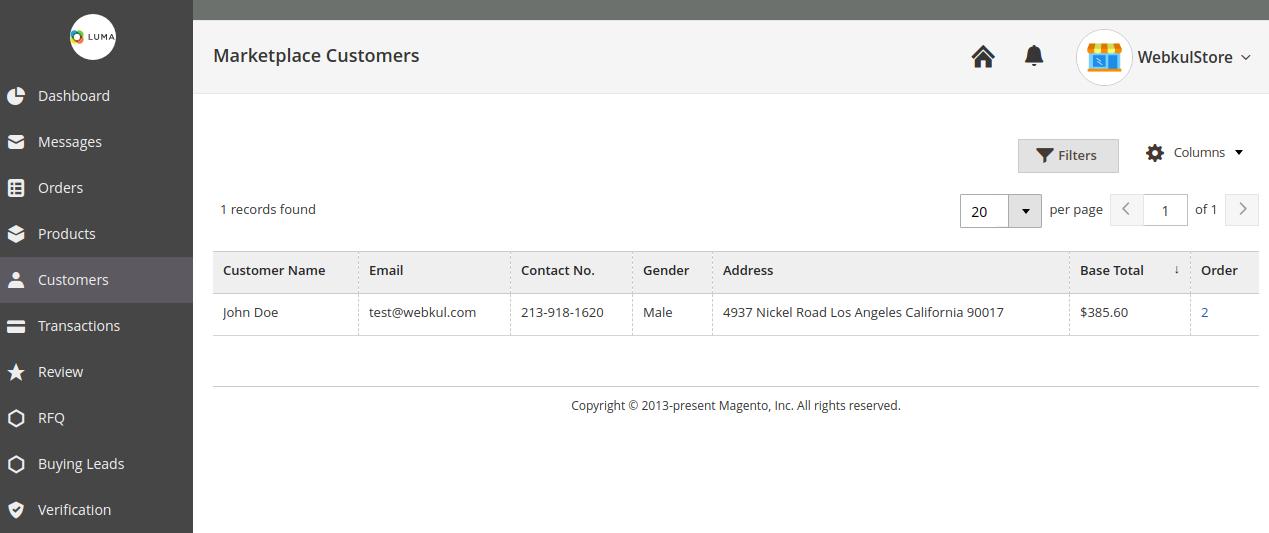 webkul-magento2-b2b-marketplace-marketplace-customers