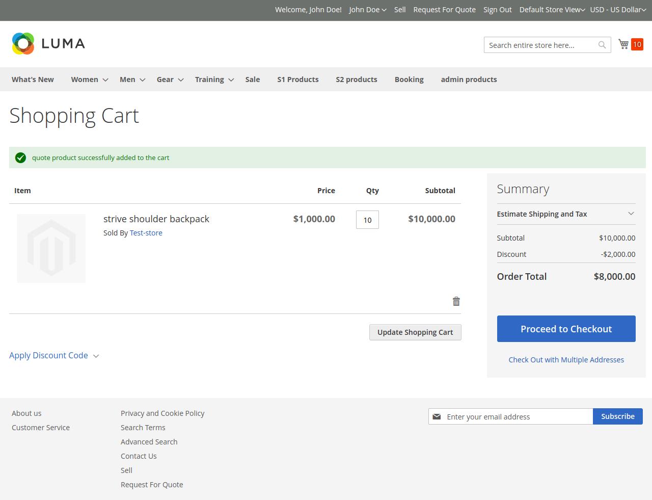webkul-magento2-b2b-marketplace-shopping-cart.png