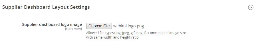 webkul-magento2-B2B Marketplace App-supplier-logo
