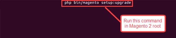 Magento 2 Marketplace Etsy Connector Installation