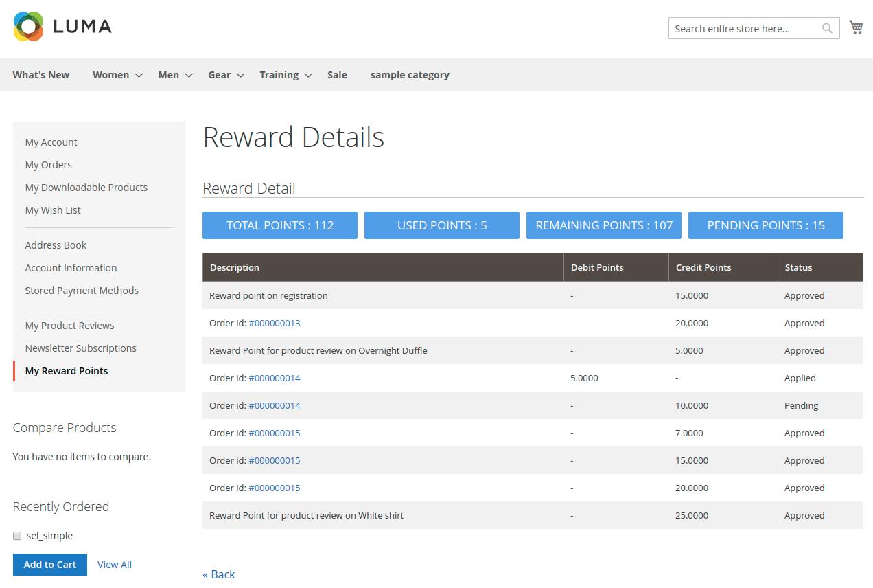 Reward-points-2