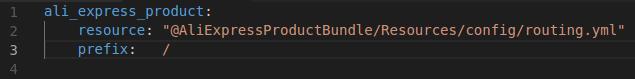 aliexpress-install-command