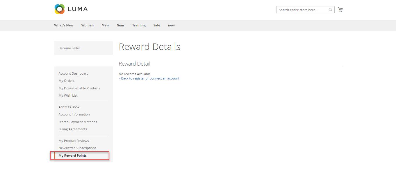Reward-points-luma