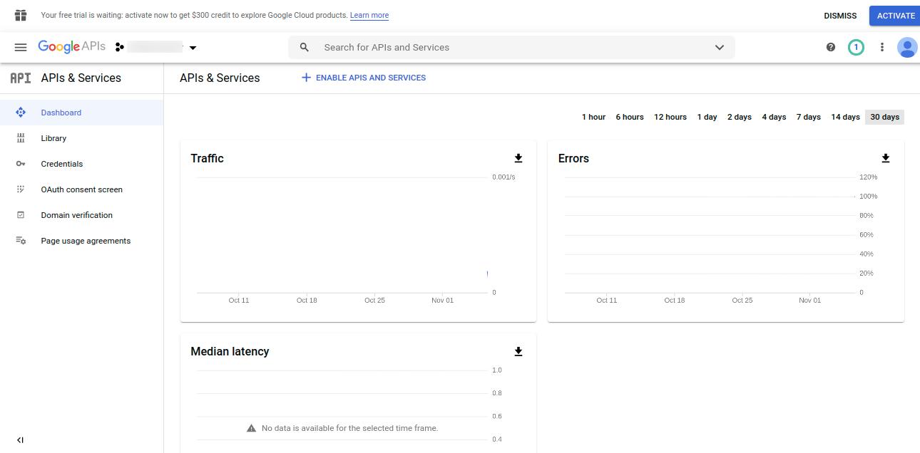 APIs-Services-Google-API-Console-1-1-1