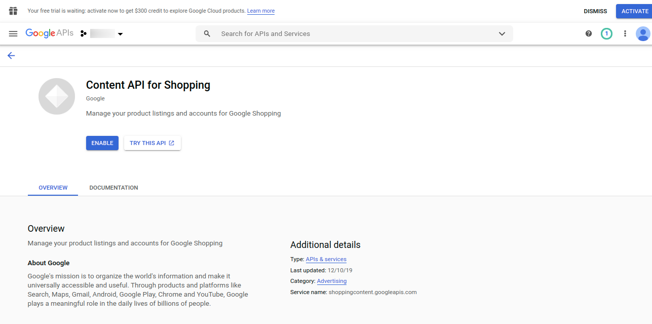 Content-API-for-Shopping-page-1