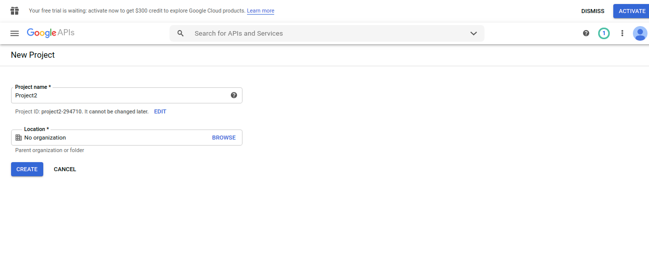 New-Project-–-Google-API-Console-1