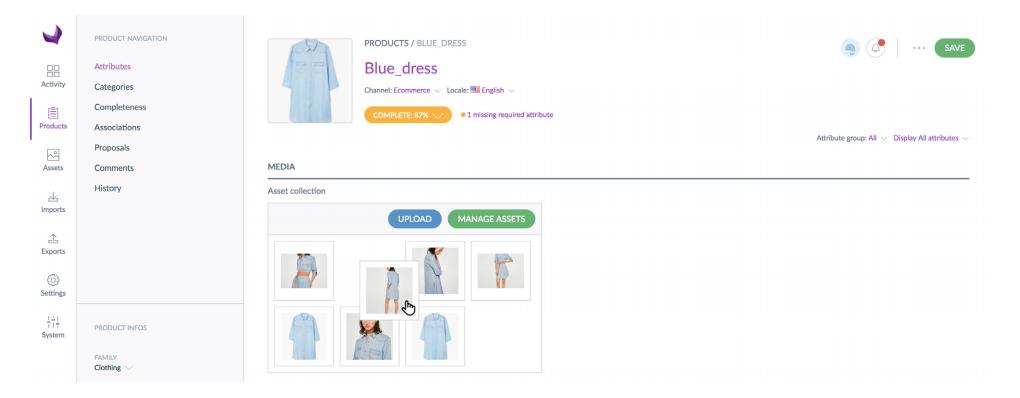 Product_Organization