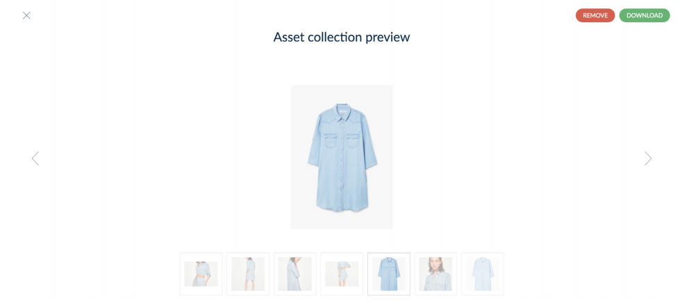Product_Preview