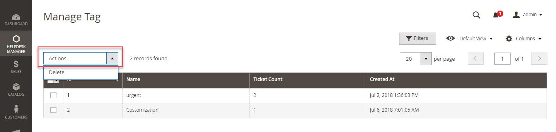 ticket-tags-list