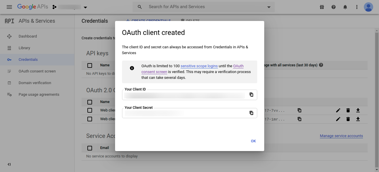 oauth-client-created-1