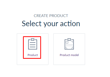 select-product-1