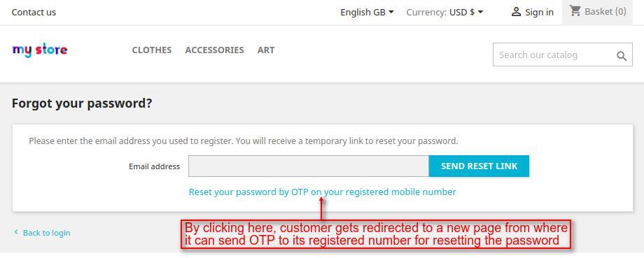 Forgot-your-password-1