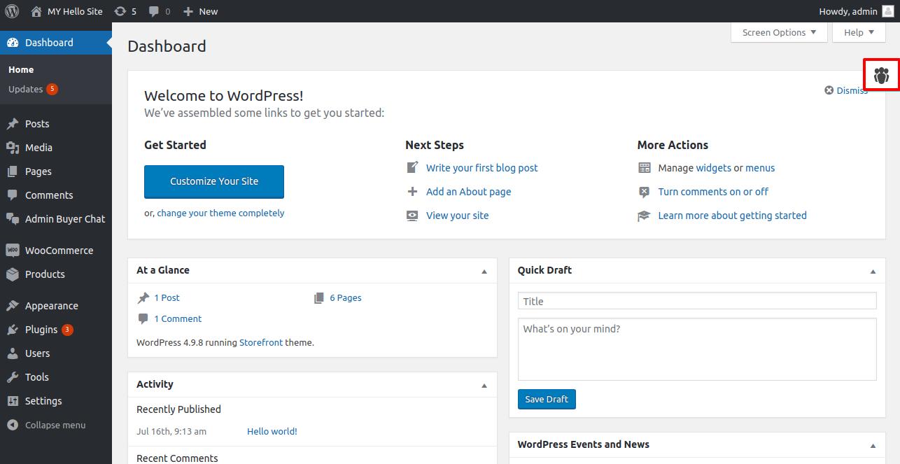 webkul-woocommerce-admin-buyer-chat-dashboard-1