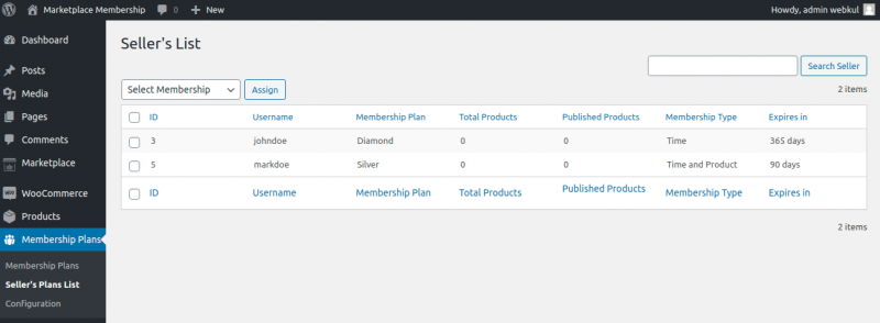 Assign_Membership_Plan