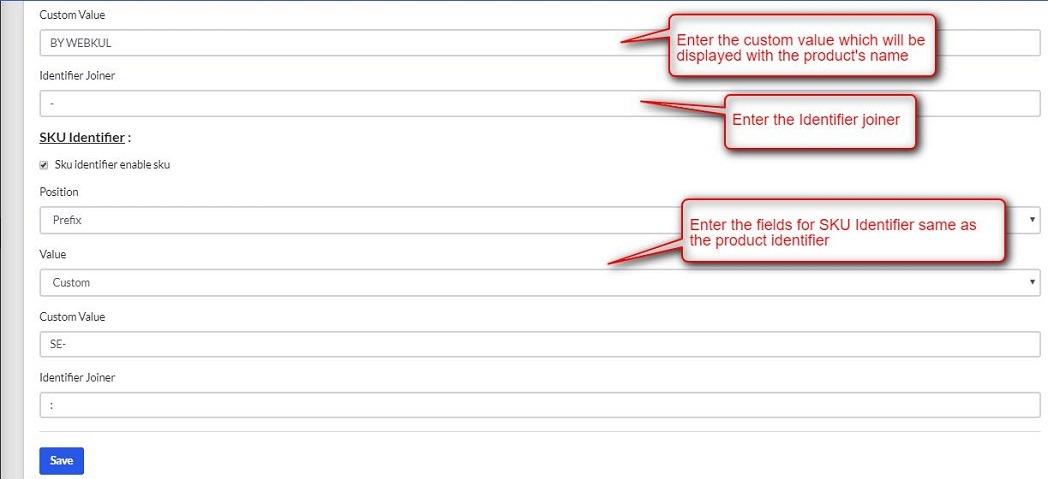 bigcommerce multivendor marketplace seller settings1