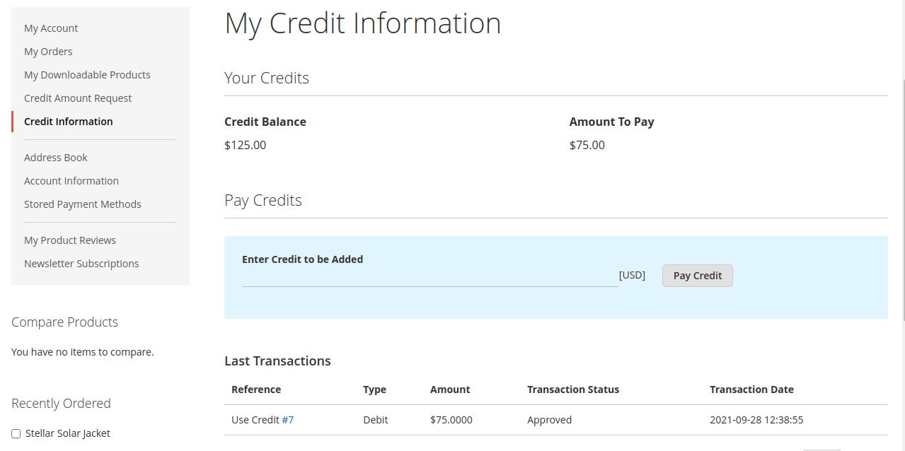 credit-system-4