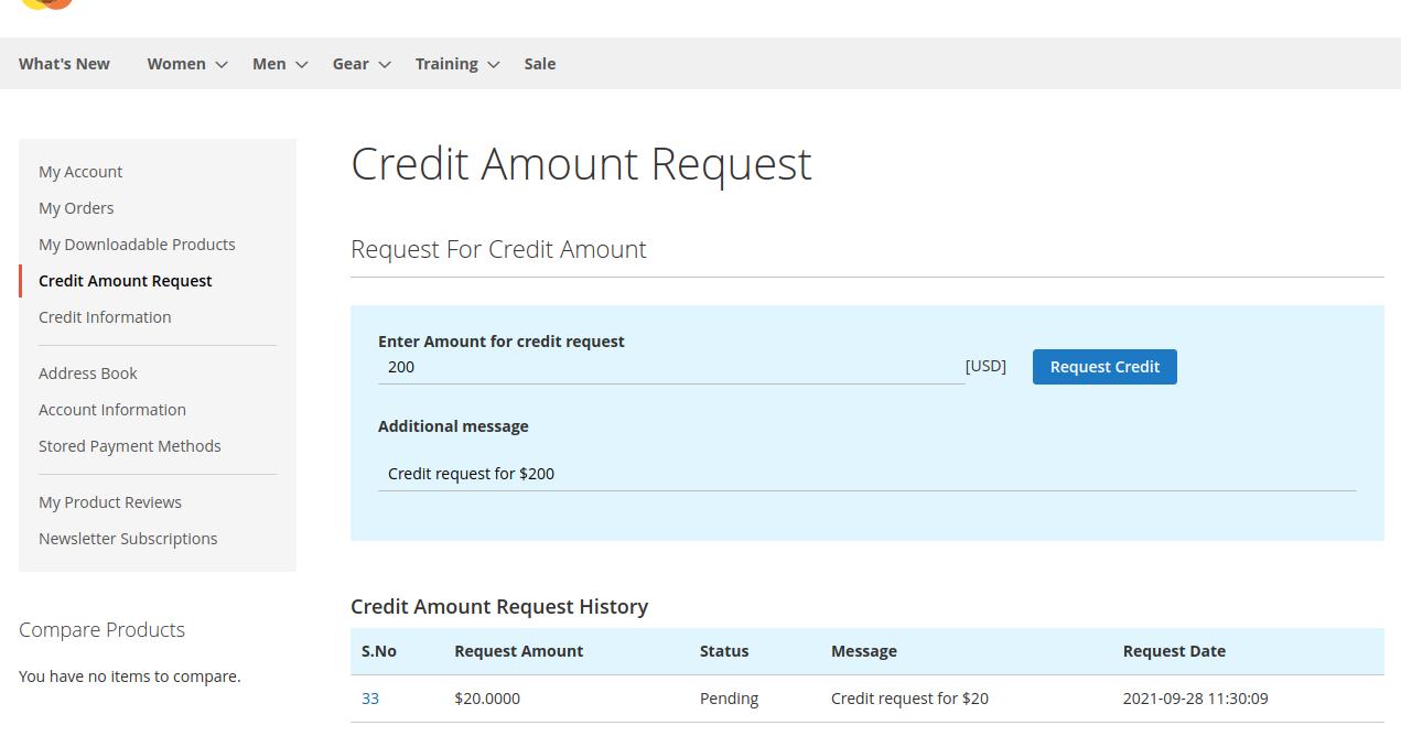 credit-system2