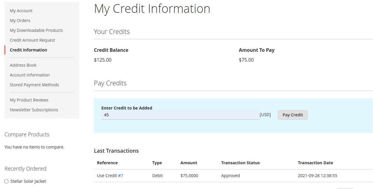 credit-system6