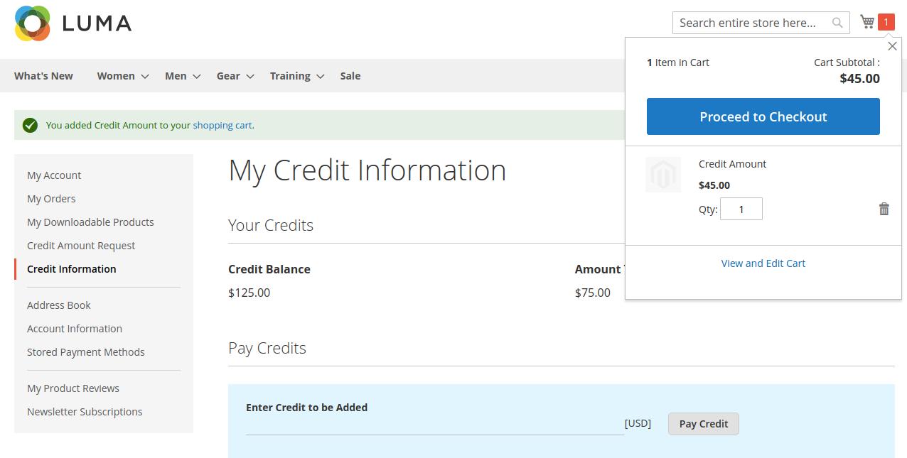 credit-system7