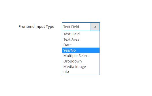 input-type