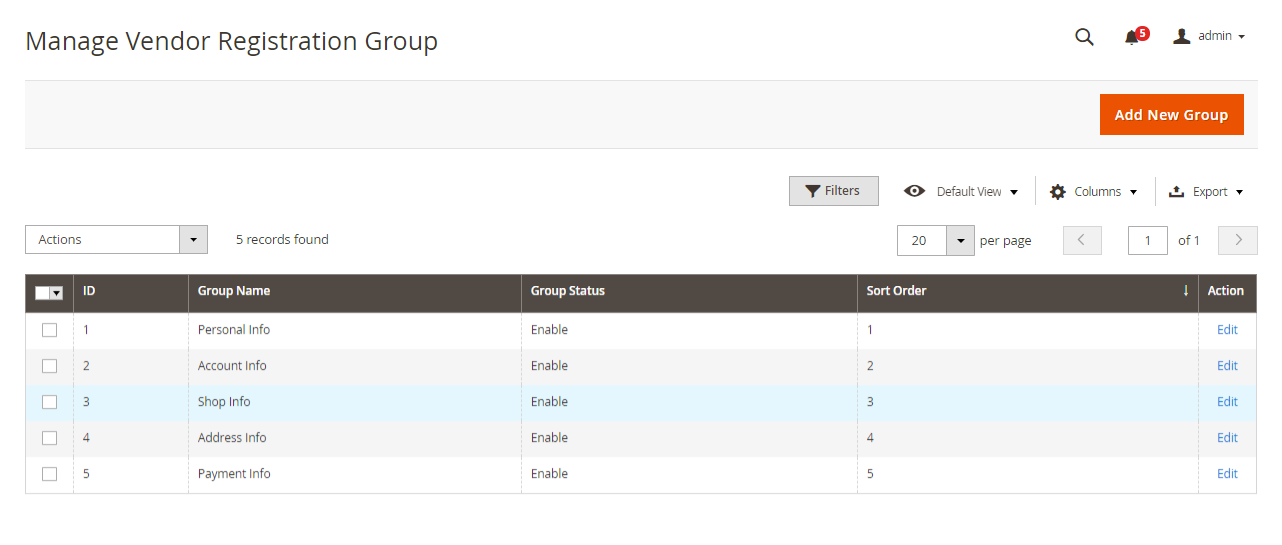 manage-groups