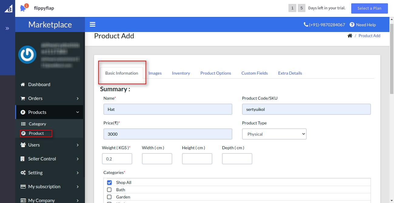 product-add-in-bigcommerce-marketplace