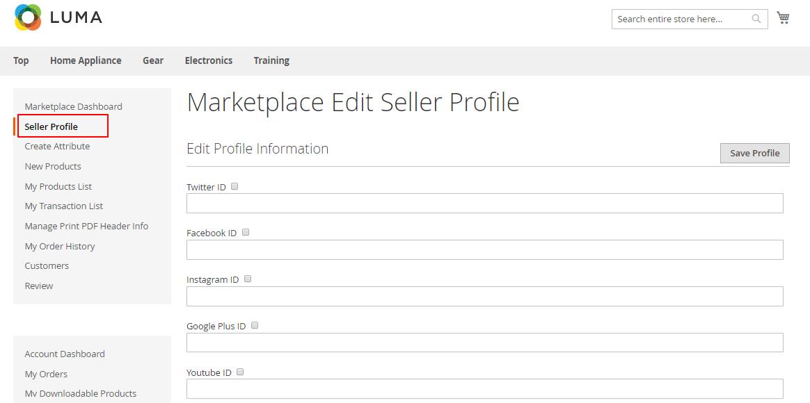 seller-profile-1-2