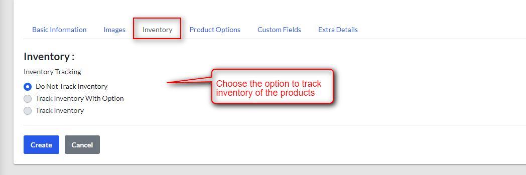 track inventory of bigcommerce multivendor marketplace