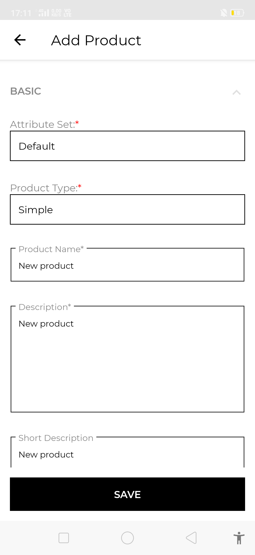 webkul-hyperlocal-marketplace-mobile-app-16-1
